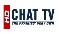 chat-tv