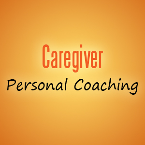 CaregiverPersonalCoaching