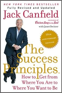 the success principles 2