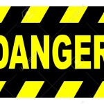 4399423-Danger-Sign-Stock-Vector-safety